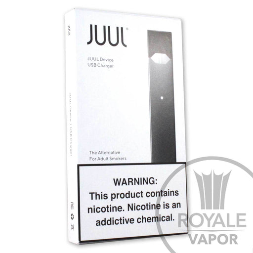 JUUL Battery Kit