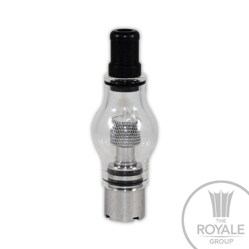 Wax Globe Atomizer