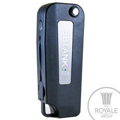 BBTANK Key Box Battery 350 mAh
