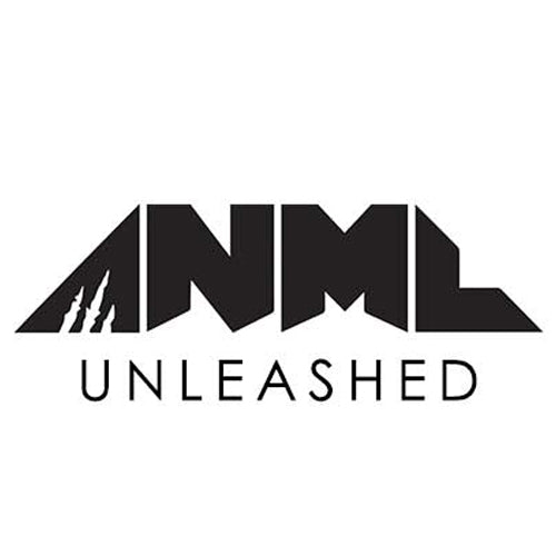 ANML Unleashed E-Juice