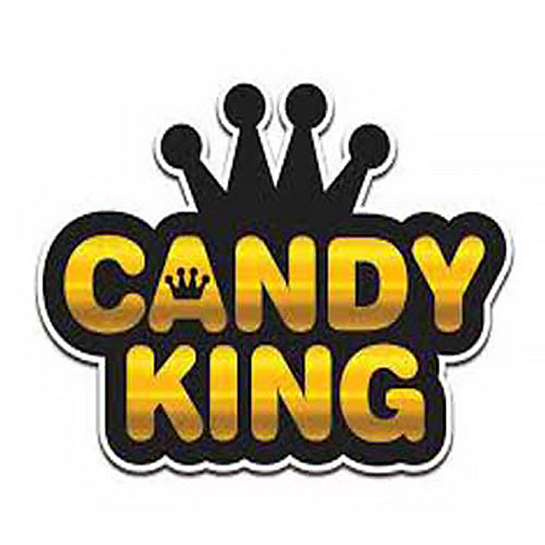 Candy King E-Juice