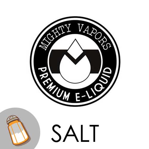 Mighty Salt