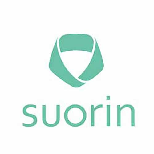 Suorin Open System