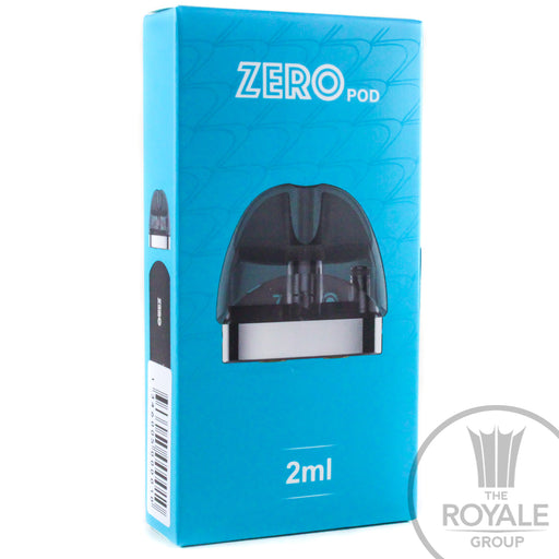 Vaporesso - Renova Zero Replacement Pods