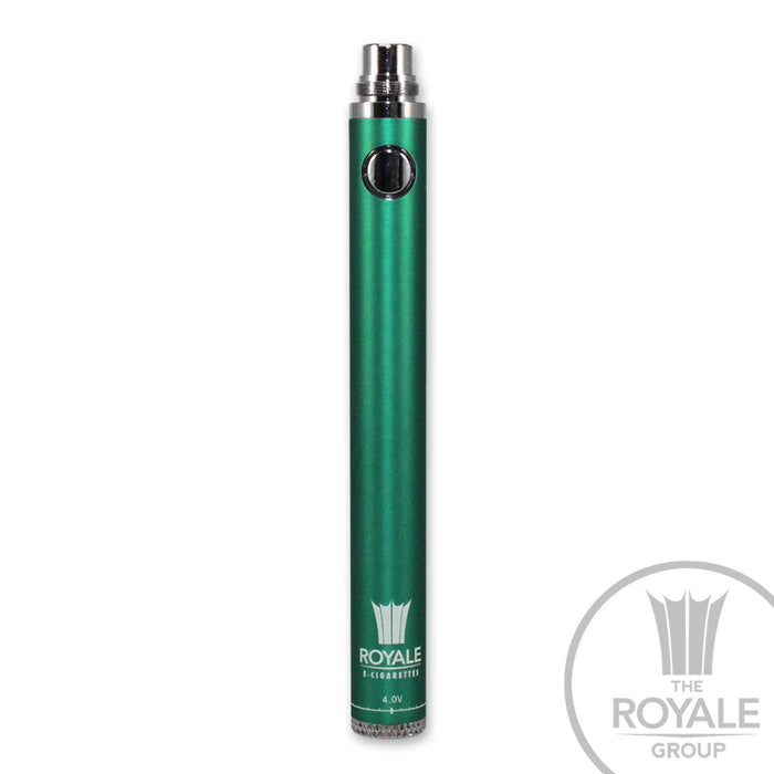 Royale Twist Battery 1100mAh