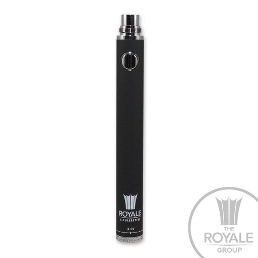 Royale Twist Battery 900mAh