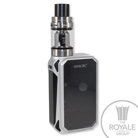 G-PRIV 2 Touch Screen KIT
