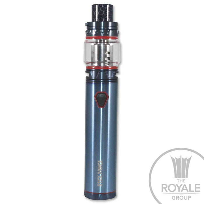 SMOK Stick Prince Kit - Vape Pen Style Blue Color