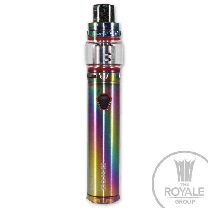 SMOK Stick Prince Kit - Vape Pen Style Rainbow Color