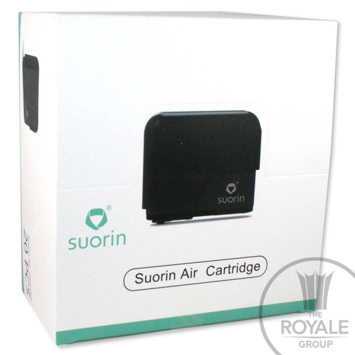Suorin Air V2 Replacement Cartridge