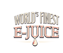 Worlds Finest E-Juice