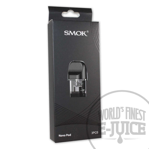 SMOK Novo Kit Replacement Cartridge