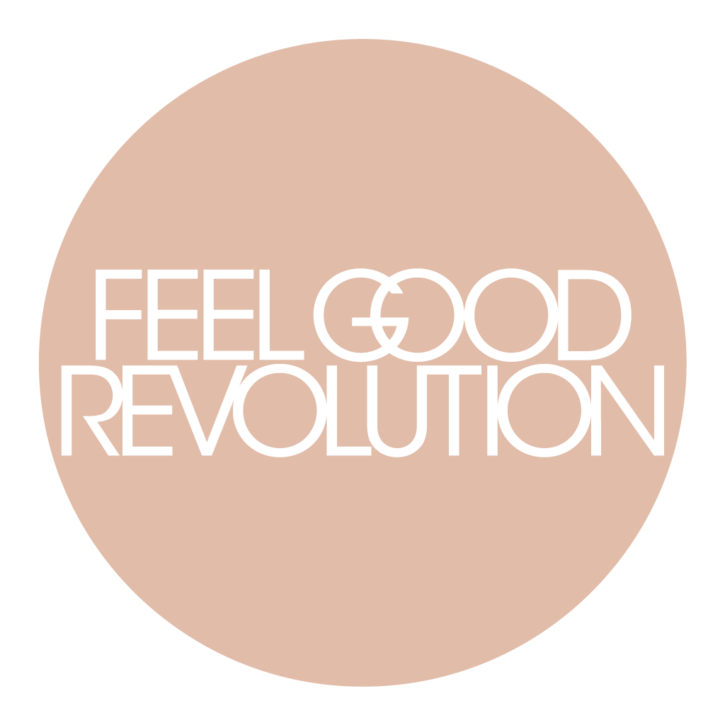 Feel Good Revolution