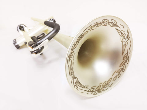 Revelation Series Professional Trumpet