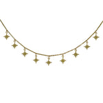 Choker North Star
