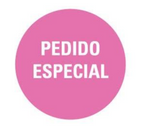 Anticipo Pedidos Especiales