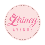 Lainey Avenue Boutique