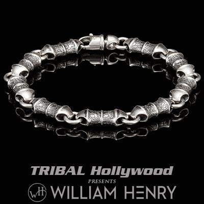 Mens Designer Jewelry Tribal Hollywood Page 4