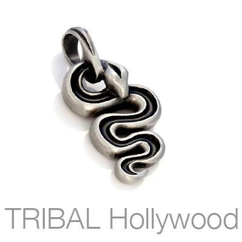 Tribal Necklaces For Men   Tribal Hollywood