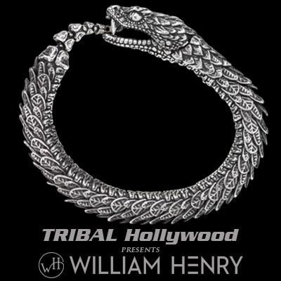 Unique Mens Jewelry Collections Tribal Hollywood