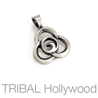 TRILOGY | Tribal Hollywood