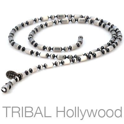 CROBAR chain | Tribal Hollywood