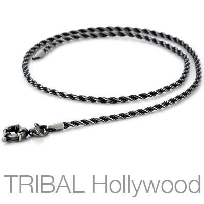 BARE chain | Tribal Hollywood