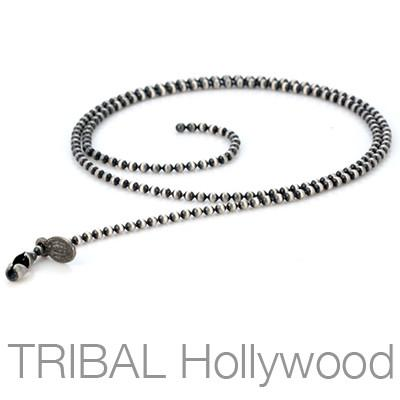 ROK chain | Tribal Hollywood