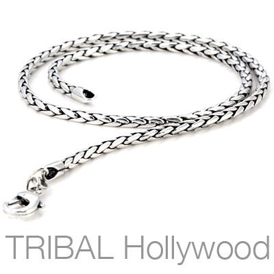 FALCON chain | Tribal Hollywood
