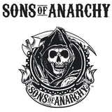 Sons of Anarchy åª & å© 2014 Twentieth Century Fox Film Corporation and Bluebush Productions, LLC. All rights reserved.