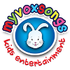 MyVoxSongs Nursery Rhymes