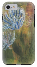 Mutualism Coral Reef - Phone Case