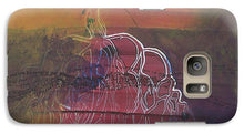 Mutualism Mangrove - Phone Case