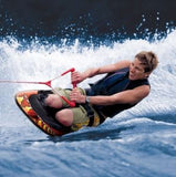 Airhead Wake Shaker Kneeboard - Camp Champs Club