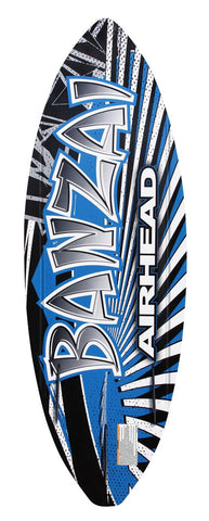 Airhead Bonzai Wakesurfer - Camp Champs Club
