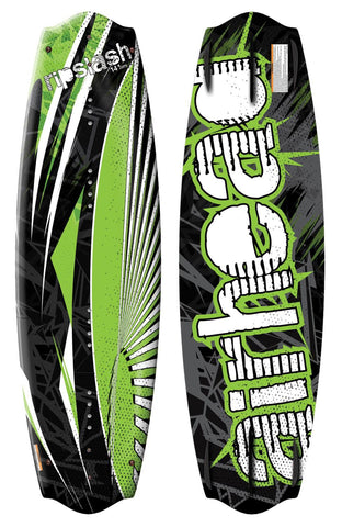 Airhead Ripslash Wakeboards - Camp Champs Club
