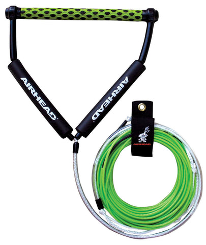 Airhead Spectra Thermal Wakeboard Rope - Camp Champs Club