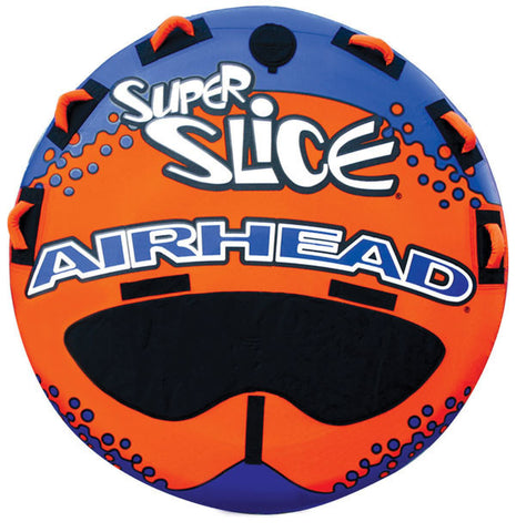 Airhead Super Slice - Camp Champs Club