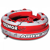 Airhead Tremor - Camp Champs Club