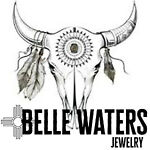 Belle Waters Jewelry
