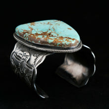turquoise jewelry mens bracelets