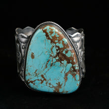 mens turquoise rings jewelry for sale