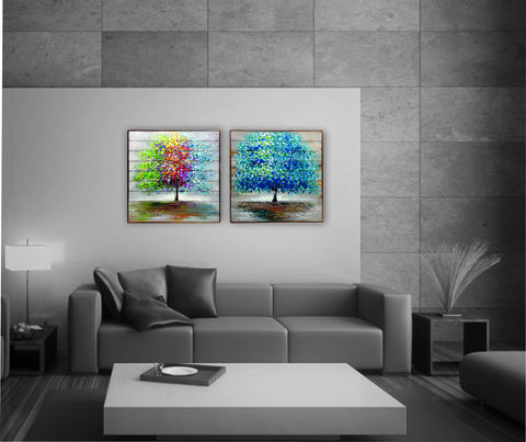 OLIVIA'S LOFT , Original-art, tree-of-love, hand-painted, tree-painting,  Canvas-Art, Contemporary-Artwork, Home-Decor, Wall-Decor, Wall-Hanging, Gift-Idea, for-men,  Housewarming, Anniversary-gift, Interior-Design, Home-Staging, Large-Wall-Art Deco, large-Canvas Art, Wall-Art-Deco, Interior-Design Art, Home-staging-Painting, Modern-Painting, Abstract-Art,  Neutral-colors,artist-stretched-frame, Home-office, office-art, decor-gallery-art-gift, wall-furniture, modern-abstract, retro-art, automobile-art, garage-art, acrylic-painting, contemporary-artwork, Ikea, homesense, birthday-gift, housewarming-present, Interior-Design, Home-Decor-Idea, Decor-Idea, Living-Room-Decorating-Tips, Office-Renovation-Ideas,wall-art, original-art,