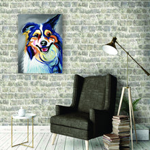 olivia's_loft | olivias_loft | affordable_art | vancouver_artist | whiterock_artist | seattle_artist | floral_painting | interior_design | home_statging | wall_art | renovation_ideas | decoration_ideas | BC_artist | canadian_art | office|_decoration | dog_art | animal_art