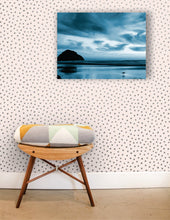 olivia's-loft | maison_charlie | affordable _wall_art | pacific_north_west_photos | framed_landscape_photgraphy | BC_photographs