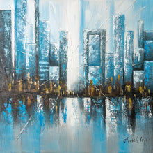 olivias_loft | abstract_art | affordable_hand_painted_art | whiterock_artist | surrey_artist | Vancouver_artist | modren_art | decorative_art | cool_art | cityscape | city_art | interior_design_ideas