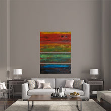 olivias_loft | abstract_art | affordable_hand_painted_art | whiterock_artist | surrey_artist | Vancouver_artist | modren_art | decorative_art