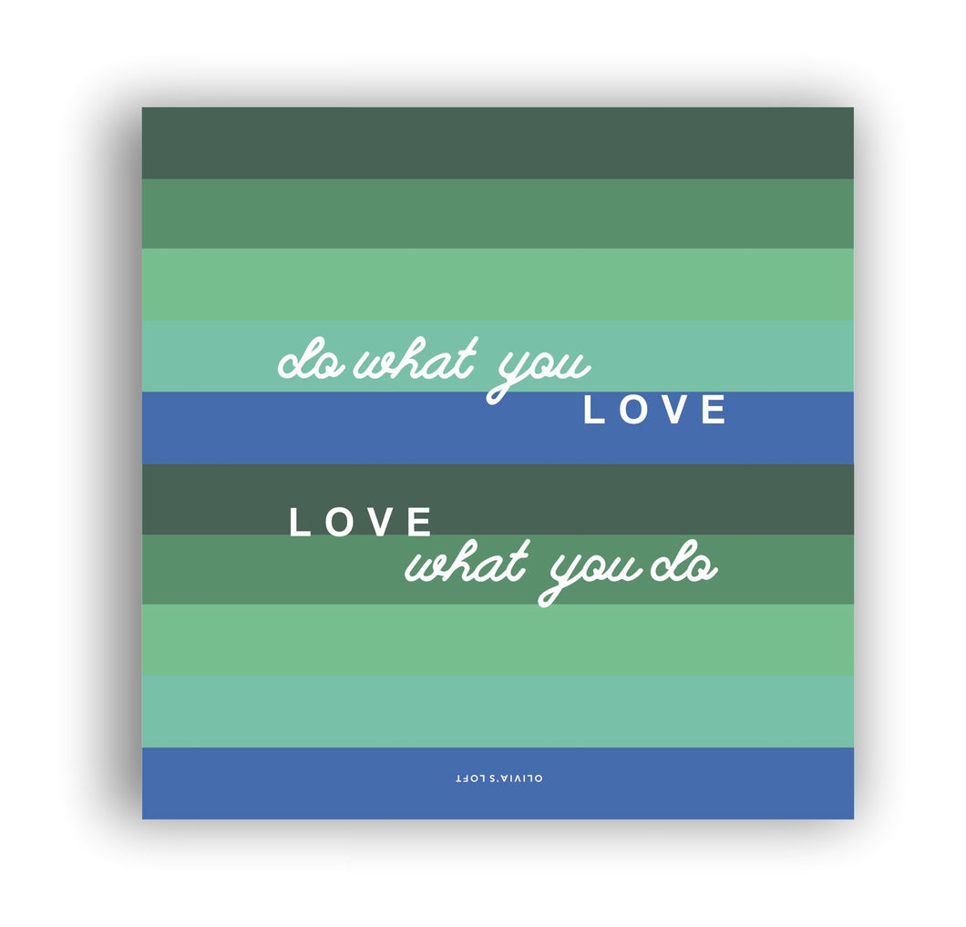 olivia's-loft | maison_charlie | affordable _wall_art | text_wall_art | wall_art_quotations | quotes | words_of_wisdom_print | love_you_to_the_moon | gift_ideas | valentine_gift | gift_for_loved_one