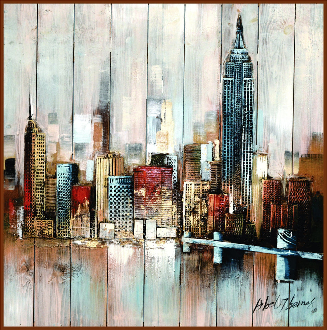 olivias_loft | olivia's_loft | abstract_art | affordable_hand_painted_art | whiterock_artist | surrey_artist | Vancouver_artist | modren_art | decorative_art | cool_art | cityscape | city_art | interior_design_ideas | wood_pallet_art | artisan_art