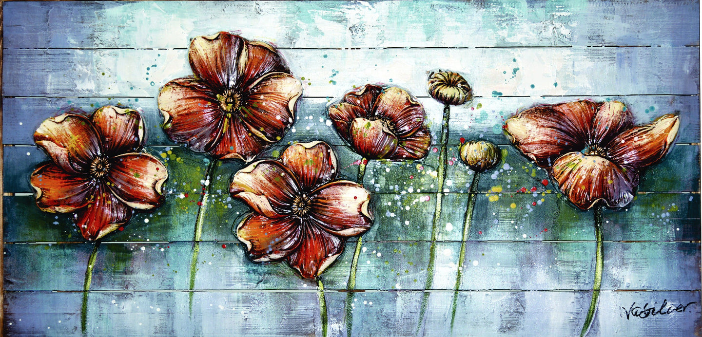 OLIVIA'S_LOFT | olivias_loft | Affordable_art | hand_painted_art | contemporary_Art | Home_Decor | Wall_Decor | Gift_Idea| Housewarming | Anniversary_gift | Interior_Design | Home_Staging, Large-Wall-Art-Deco | large-Canvas Art | Wall-Art-Deco | Interior-Design Art | Home-staging-Painting |Modern-Painting | Abstract-Art | Neutral-colors | artist-stretched-frame | Home-office | office-art | decor-gallery-art-gift | wall-furniture | modern-abstract | Vancouver_artists | Surrey_Artists